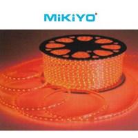 Beli Lampu Led SMD Flexible Light Series LED Strip 3528-5050 4