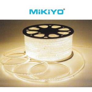 Lampu Led SMD Flexible Light Series LED Strip 3528-5050
