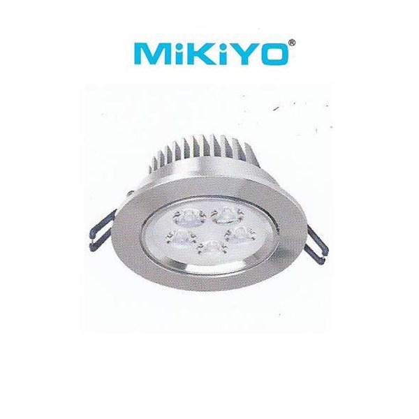 Lampu LED Ceiling Lamp Series 5W White-Warm White
