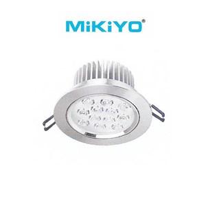 Lampu LED Ceiling Lamp Series 12W White-Warm White