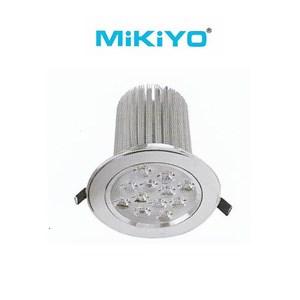 Lampu LED Ceiling Lamp Series DL-102- 36W White-Warm White