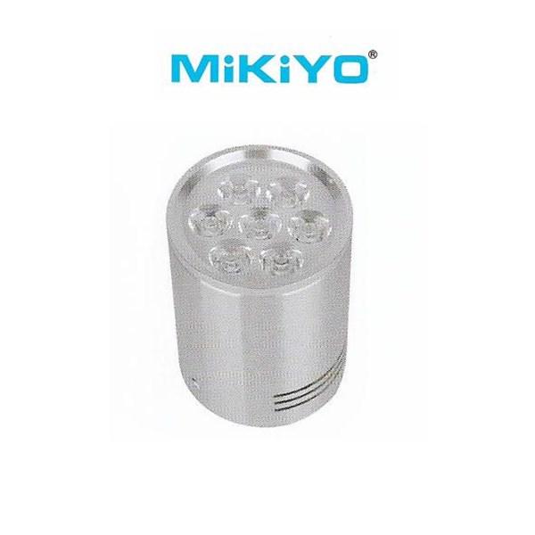 lampu LED Bean Pot Light Series  DLO-205A-7W White  Warm White