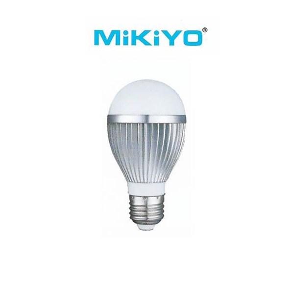 lampu LED Bulb Light Series LPB-412-5W White Warm- Warm White