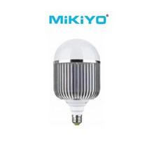 the LED Light Bulb Light Series LPB-411-30-50W Whi