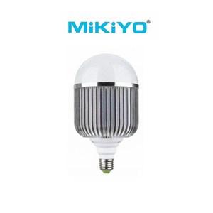 lampu LED Bulb Light Series LPB-411-30 -50W White Warm- Warm White