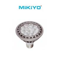 Lampu LED Cup Light Series Par 30-12W White - Warm White