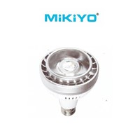 Lampu LED Cup Light Series Par 30-35W COB White - Warm White