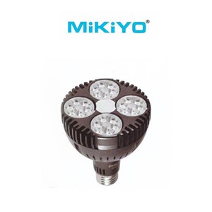 Lampu LED Cup Light Series Par 30-35W  White - Warm White