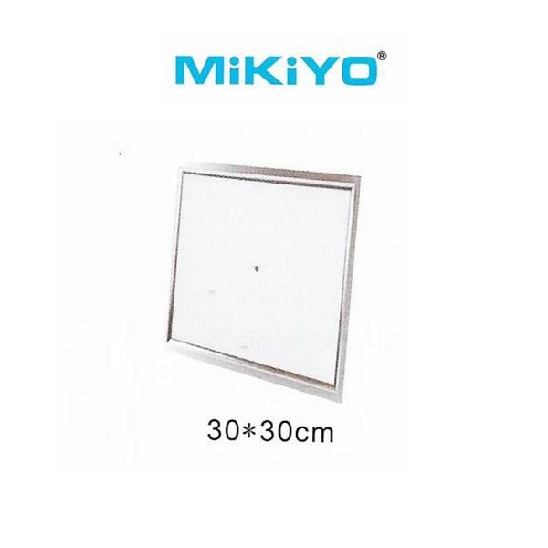 lampu LED Panel Light Series PL-108-24W Uk 30*30cm  White - Warm White