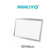 lampu LED Panel Light Series PL-108-24W-36W Uk 30*