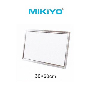 lampu LED Panel Light Series PL-108-24W-36W Uk 30*60 cm White - Warm White