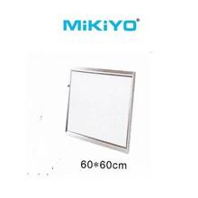 LED light Panel Light Series PL-108-36W-48W Uk 60