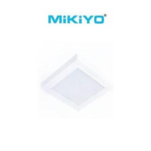 lampu LED Panel Light Series PL-110-3W-6W-12W-18W-24W White - Warm White