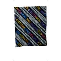 Jual Batik Stamp atau Cap Busana Agung