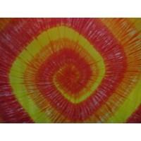Sarung Batik Kahuna