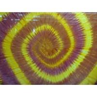 Sarung Batik Kahuna 2