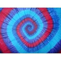 Sarung Batik Kahuna 3