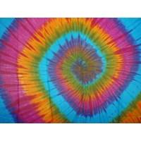 Jual Sarung Batik Kahuna 5