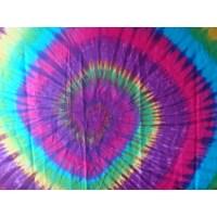Sarung Batik Kahuna 6