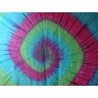 Jual Sarung Batik Kahuna 7