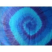 Sarung Batik Kahuna 8