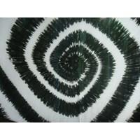 Sarung Batik Kahuna 9