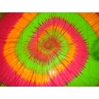 Jual Sarung Batik Kahuna 10