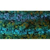 Motif Batik Busana Agung 11