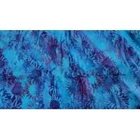 Great Fashion Batik motif 13