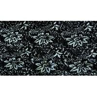 From 15 Great Fashion Batik motifs 3