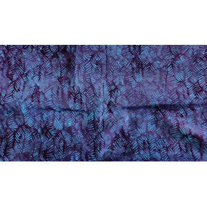 Motif Batik Busana Agung 17