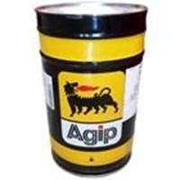 Oli dan Pelumas Agip Oil