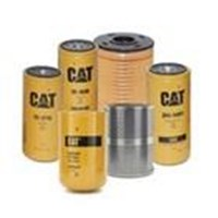 Jual Filters Oli Caterpillar