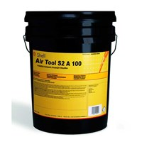 Oli Shell Air Tool S2 A 100 1