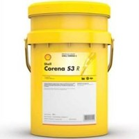 Oli Shell Corena S4 R 46 1