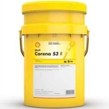 Oli Shell Corena S4 R 46