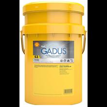 Shell Gadus S3 T220 2 - 18Kg