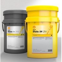Oli Shell Diala Electrical