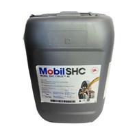 Jual Oil Mobil SHC Cibus
