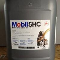 Jual Oil Mobil SHC Cibus  2