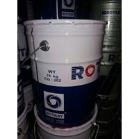 Jual Grease Rotary WT 16 kg CG-202 2