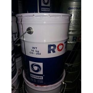 Dari Grease Rotary WT 16 kg CG-202 1