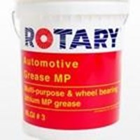 Pelumas Rotary Multi Purpose Grease MP-3