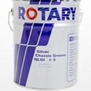Oli dan Pelumas Minyak Gemuk Rotary CG 101