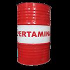 Minyak Gemuk Pertamina X-NL2 NL3 1