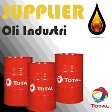 oli Exxon mobil Oil