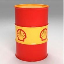Oli Shell Murah Jakarta
