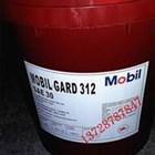 Oli Diesel Mobilgard 312 1