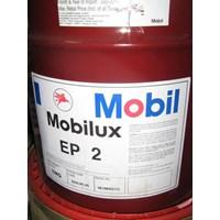Minyak Gemuk Mobilux EP 2 1