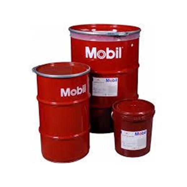 Oli Exxon Mobil Gard 312